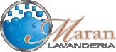 Maran Lavanderia Industrial